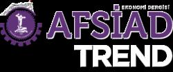 Afsiad Trend